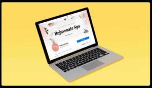 Shutterstocki kupongi kood