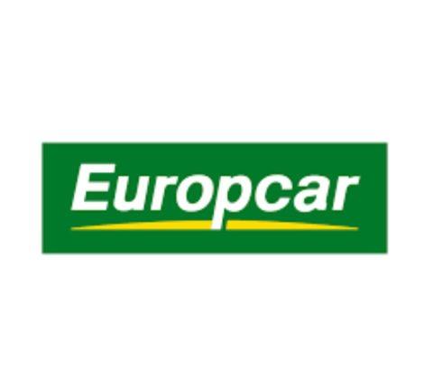 EUROPCAR reklāmas kods