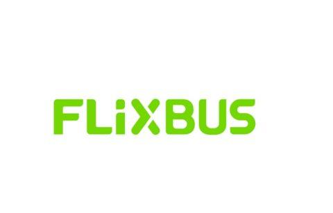 Kod promocyjny FLIXBUS