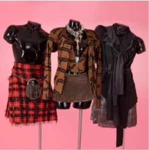 COUPON PROMO Viviennewestwood